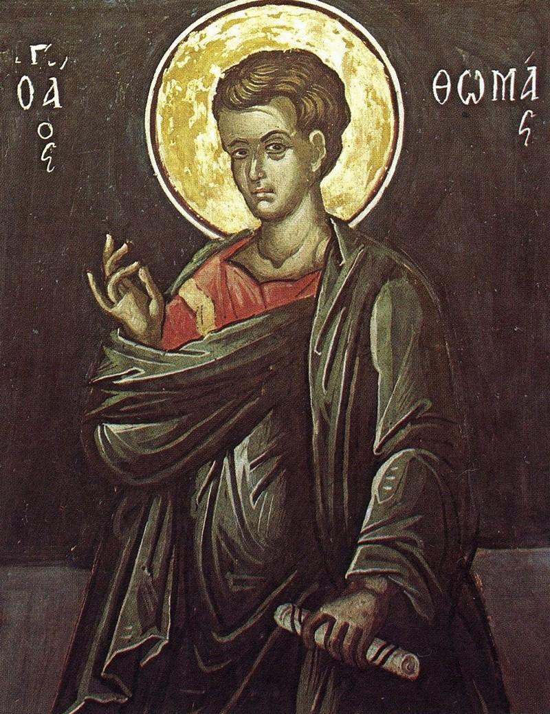 19 октября — Фомин день: вот как лучше провести этот православный праздник
