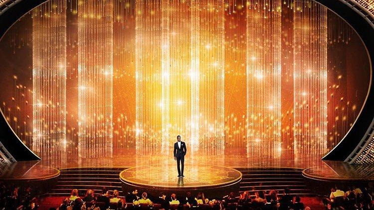 Режиссер «Айки» анонсировал победу Спайка Ли на «Оскаре-2019»
