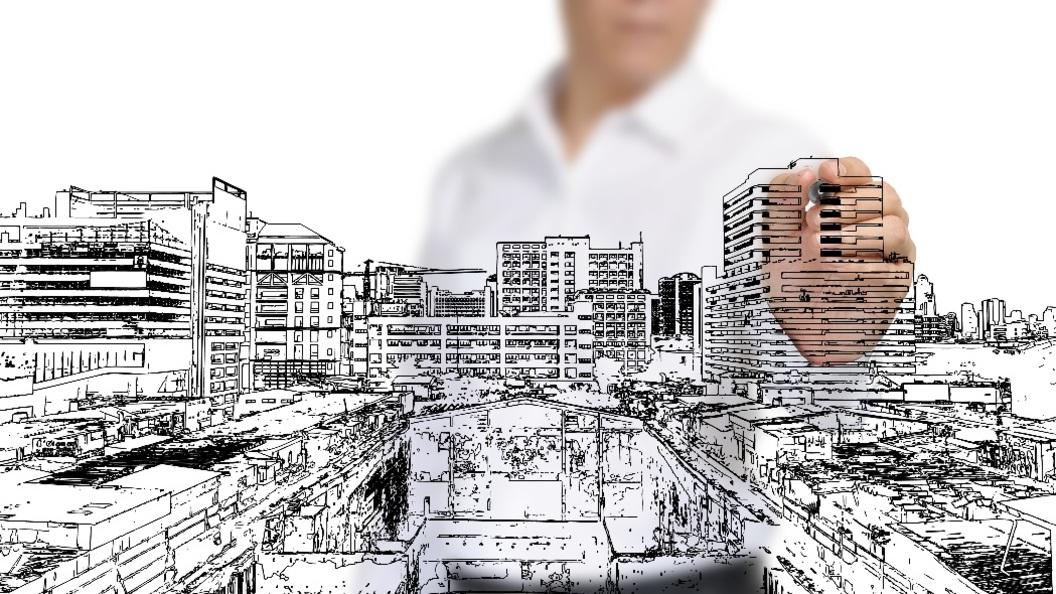 Уголовный недострой: Не пойдут ли менеджеры Urban Group дорогой Полонского?