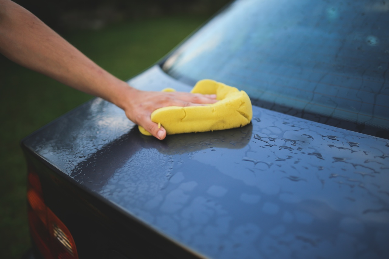 car-carwash-cleaning-6003