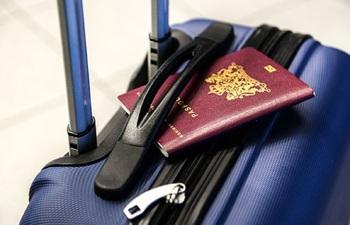 На Украине задержали депутата при попытке покинуть страну