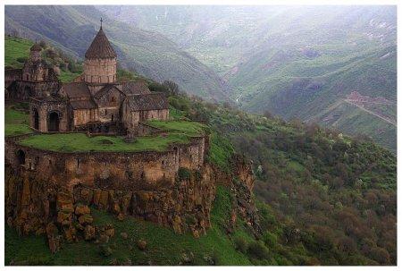 v armenya.tatevi vanq@