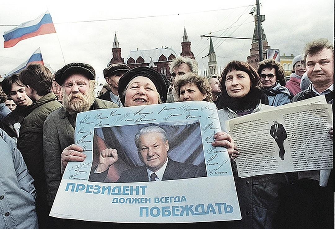 Солженицын, Астафьев, Ростро…