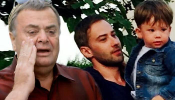 Адвокат Владимира Фриске заявил о похищении Платона