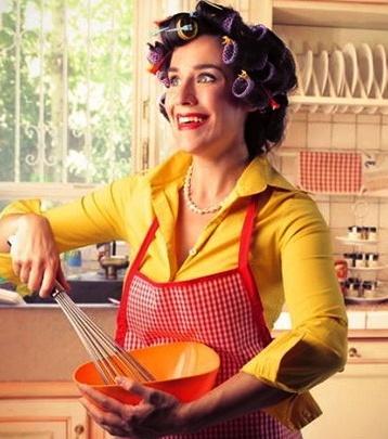 Девочки, мааленький совет — ВЫЛИВАЙТЕ ананасовый сок, не раздумывая!