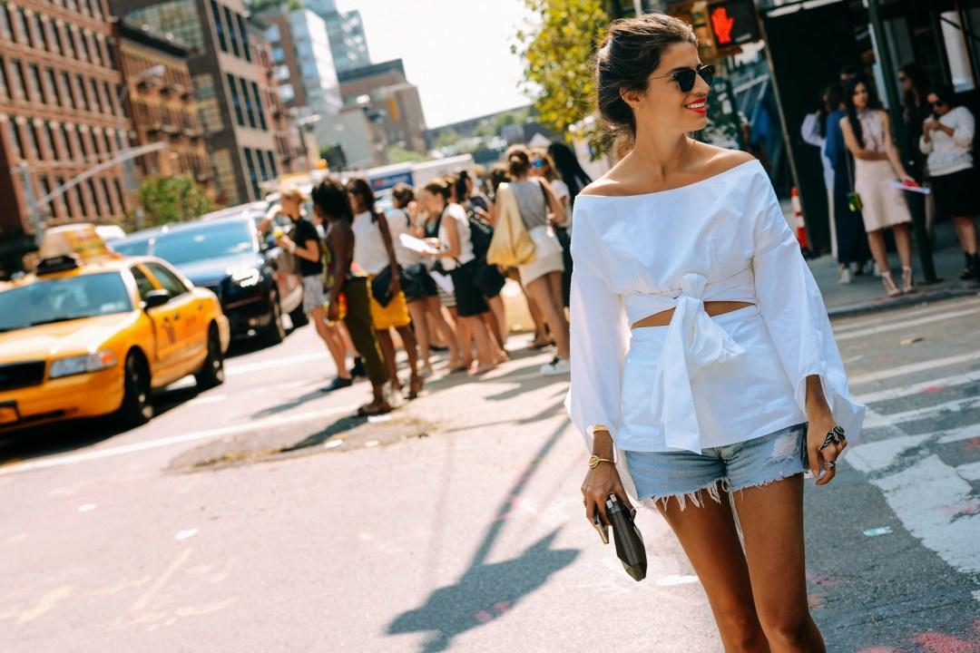 5 самых стильных вещей которые точно нужно взять с собой в отпуск
