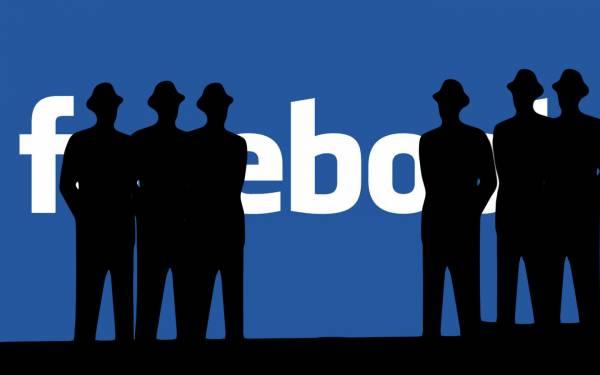 Facebook замахнулся на бизнес простых россиян