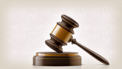 Суд Грозного потребовал забл…