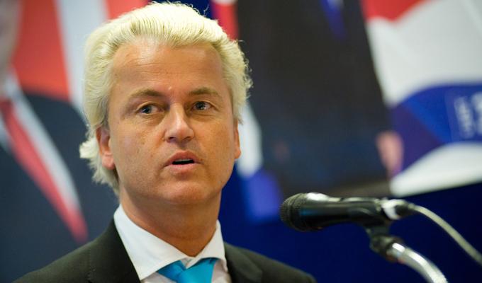 Журнал Forbes: «Договор об ассоциации с Украиной должен отправиться на свалку истории»