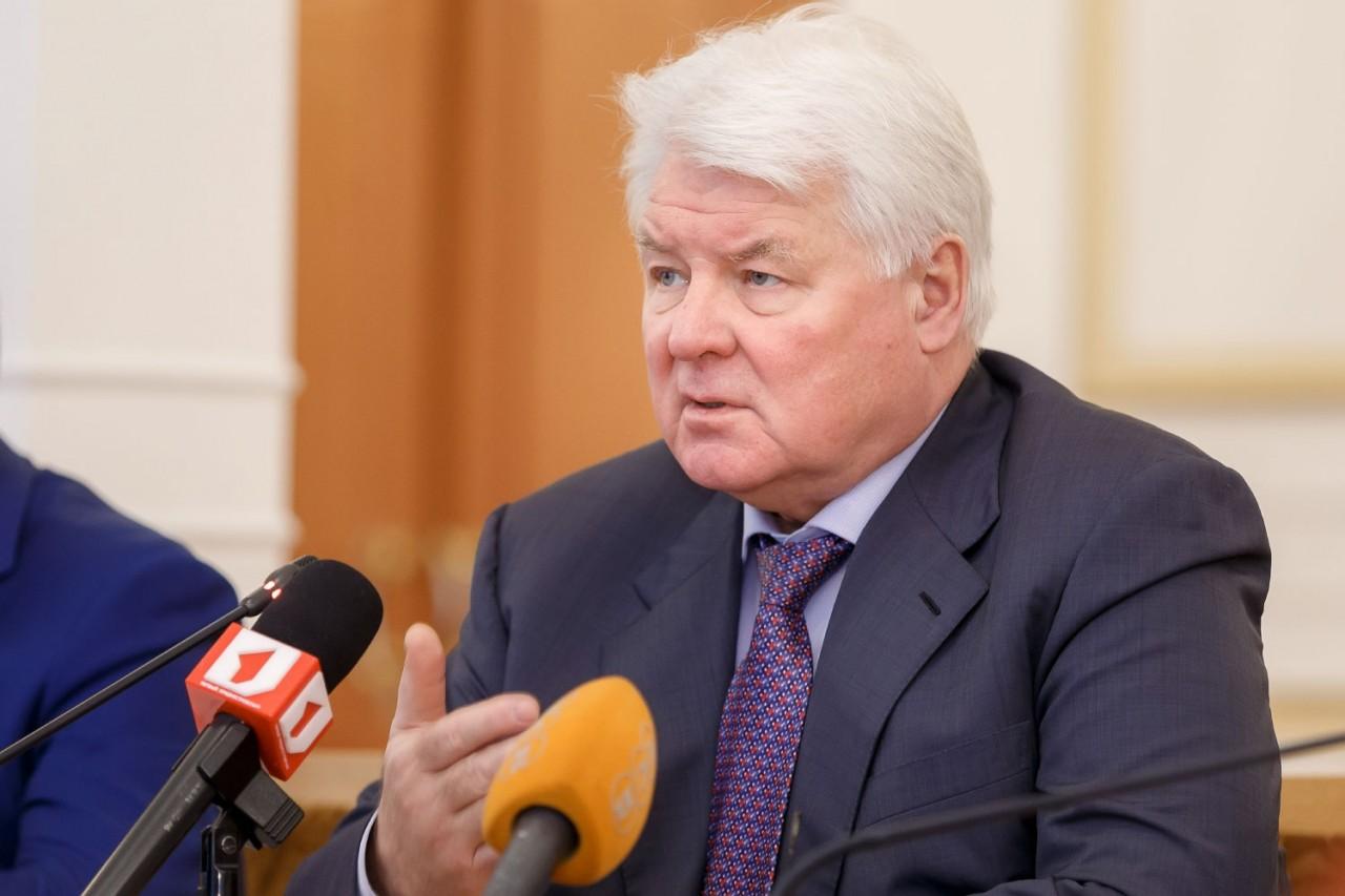 «Газпром» против списания до…
