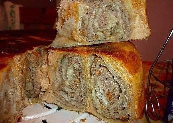 Лаваш армянский в духовке рецепты с пошагово