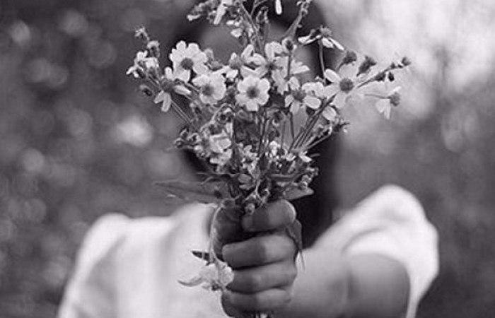 «Спасибо»: стихотворение-благодарность Ирины Самариной, которое заставляет задуматься о смысле жизни