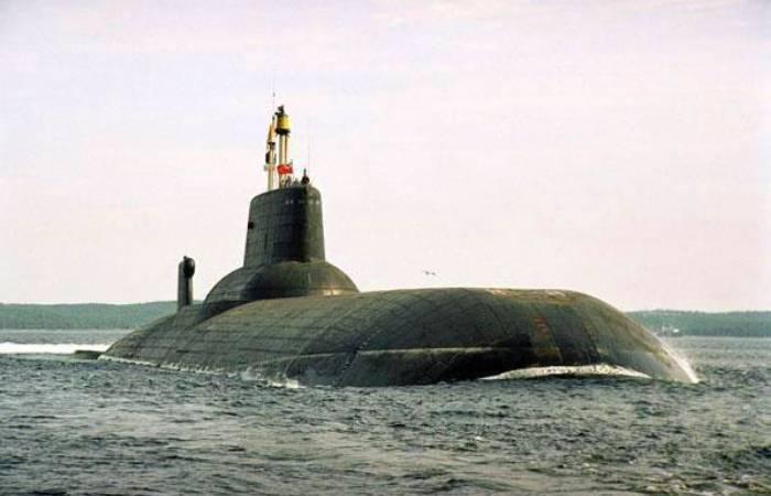 Советские подводные лодки, которые заслуженно считаются выдающимися