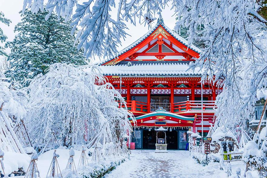 lugares-increibles-japon-7