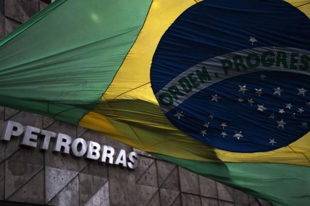 США оштрафовали бразильскую …