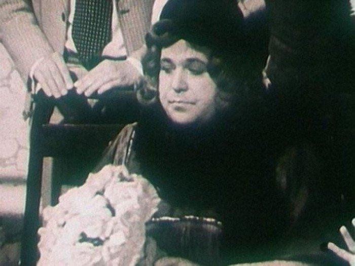 «Здравствуйте, я ваша тётя!», 1975 год актеры, кадр, кино, люди, фильм, фото