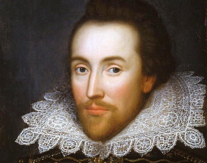 Что курил Шекспир? И КОЛЛЕКЦИОНИРОВАЛ ЛИ ОН КУРИТЕЛЬНЫЕ ТРУБКИ?