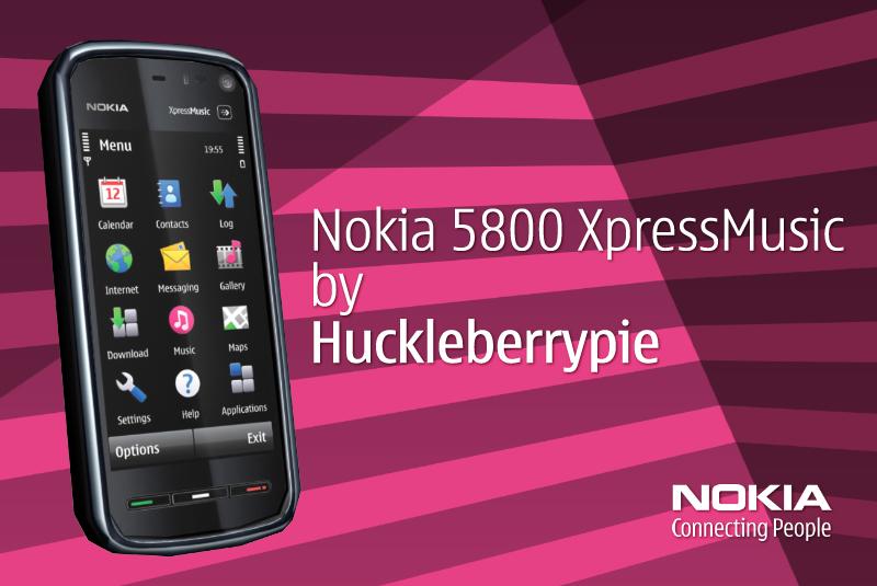 Скачать winrar 402 для symbian 9 symbian 94