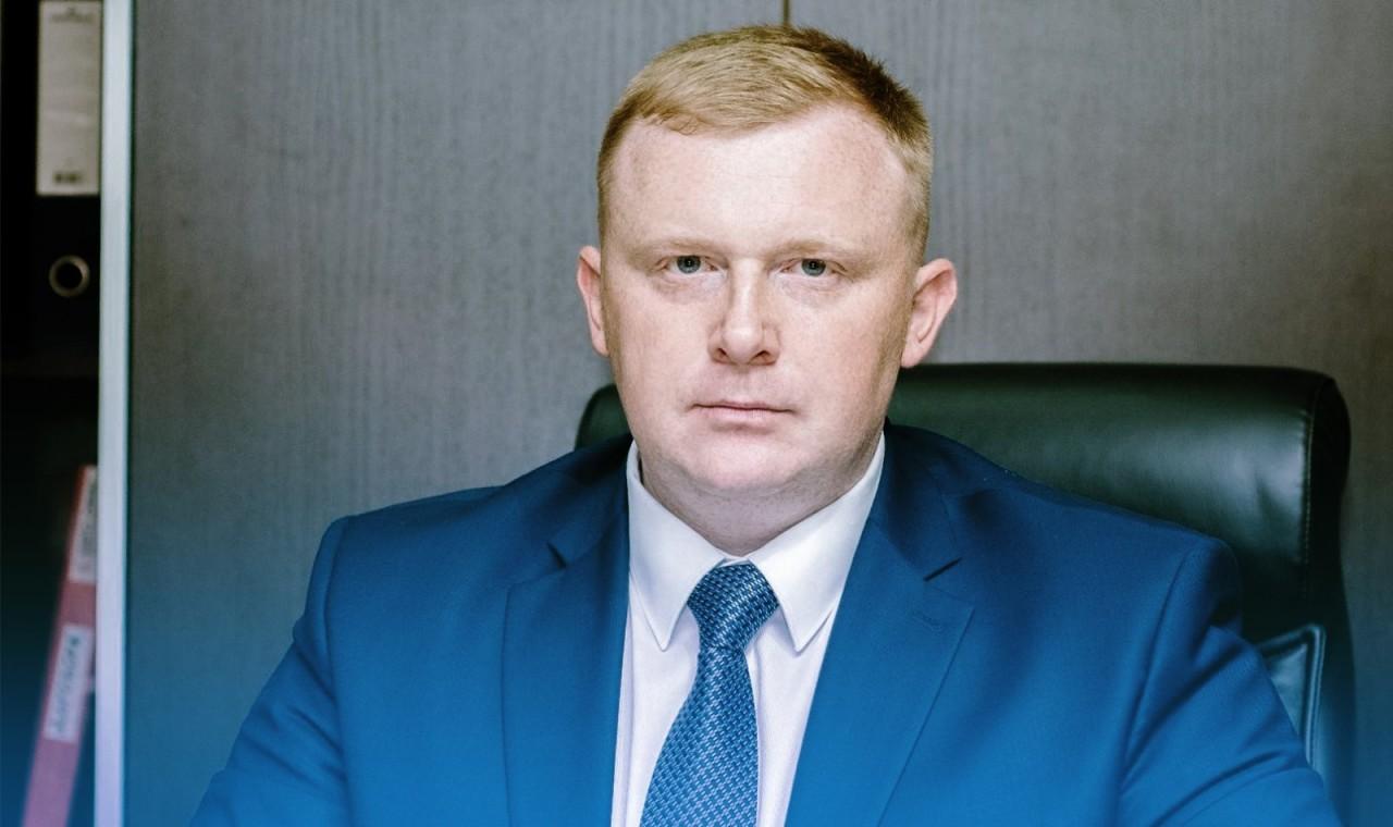 Подкуп не помог: продолжают поступать жалобы на Андрея Ищенко от  жителей Приморья