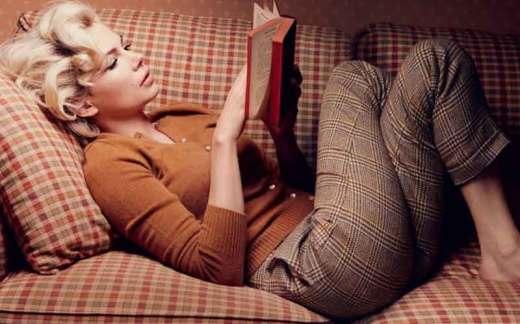 Как я стала жаворонком, выучила новый язык и прочитала в 5 раз больше книг за год