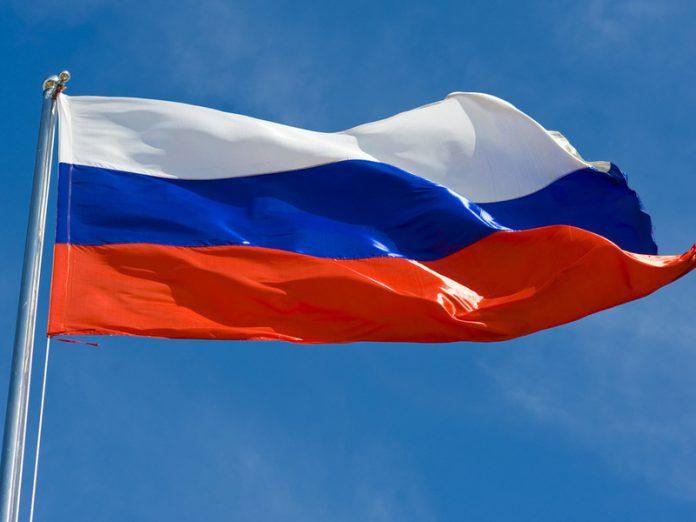 Пока жив хоть один русский, …