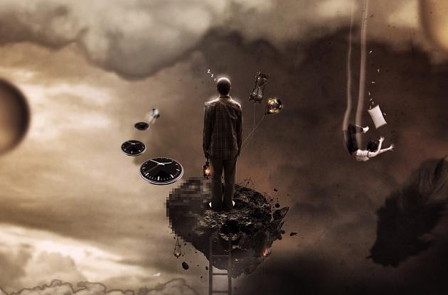 Самые распространенные сны, и что они означают