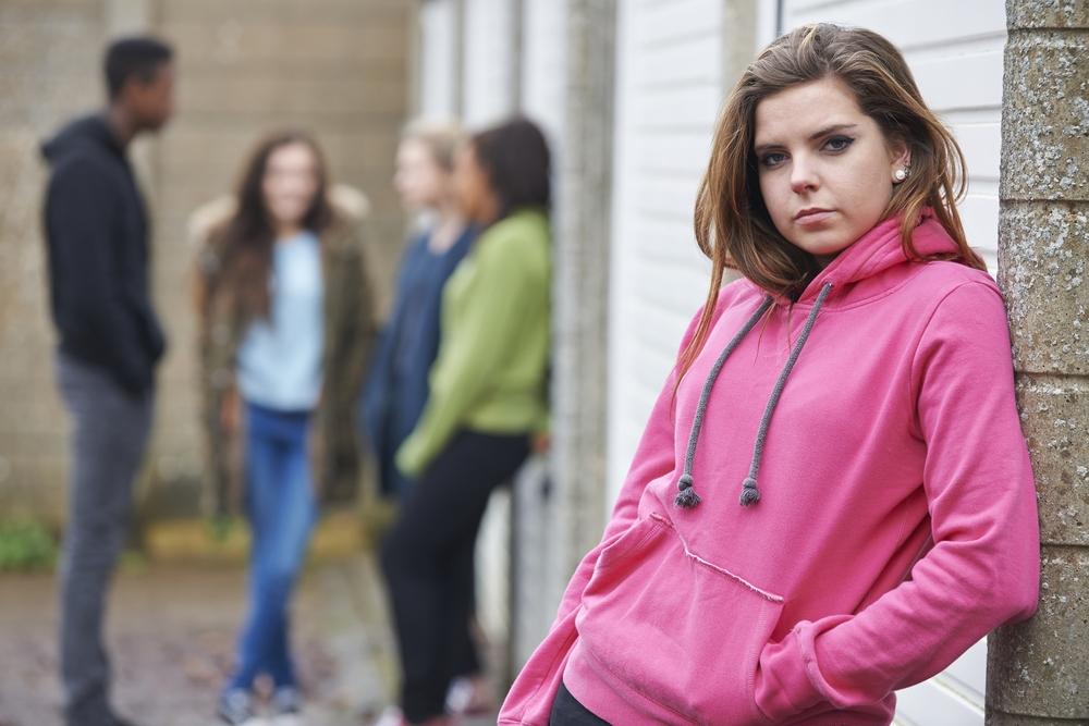 6 «почему» о подростковом возрасте
