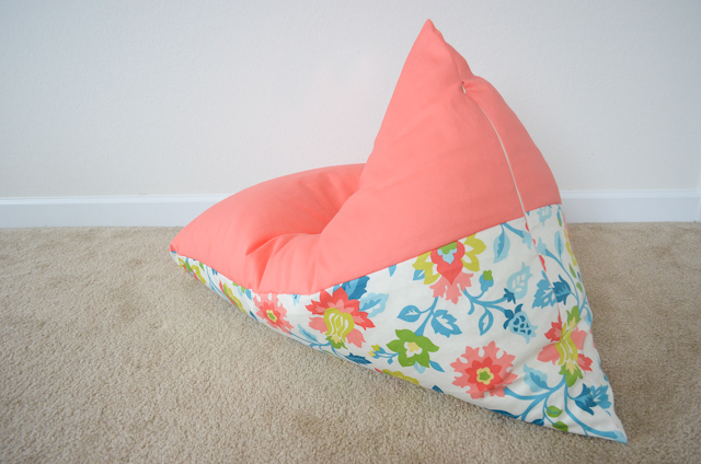 Kids-Bean-Bag-Chair_13