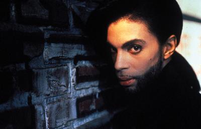 Слава всегда возвращается после смерти / R.I.P. Prince