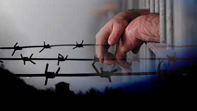 СМИ: Осужденных на Украине россиян не будут обменивать на Савченко