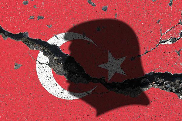 Турция увеличила пошлины на табак, алкоголь и машины из США