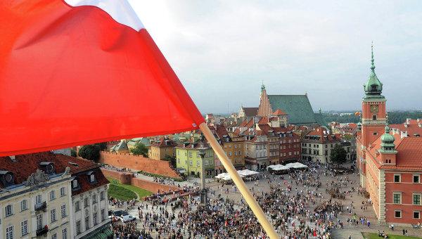 СМИ: антироссийские заявления Польши приводят в бешенство США и ЕС