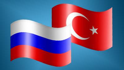 Власти Турции обвиняют в тер…