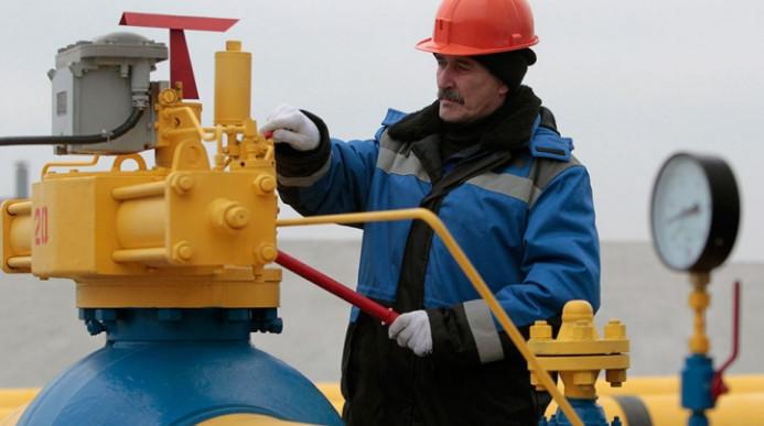 Reuters узнал о желании Дании помешать строительству «Северного потока-2»