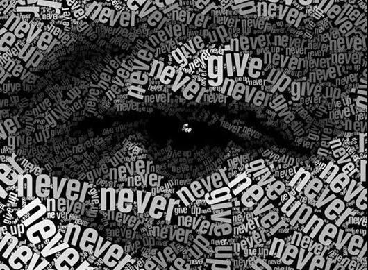 Никогда не говори «никогда»