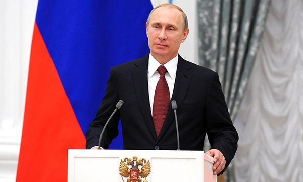 День России знаменует для россиян важнейшие ценности: Родина, патриотизм, единство народа