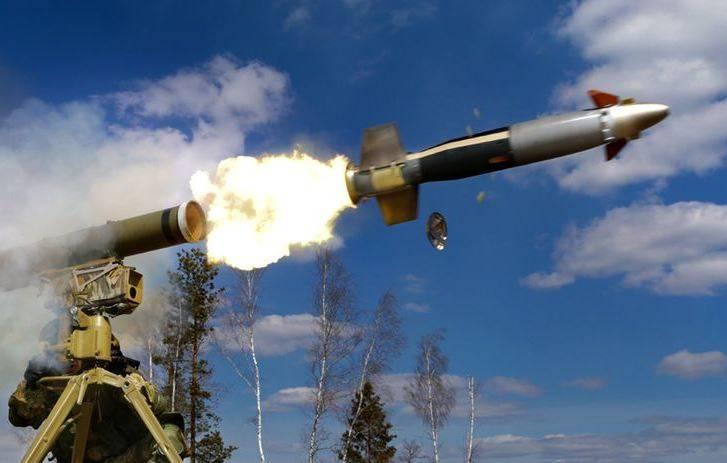 Американский эксперт рассказал о новой «смертельной угрозе» для танков НАТО