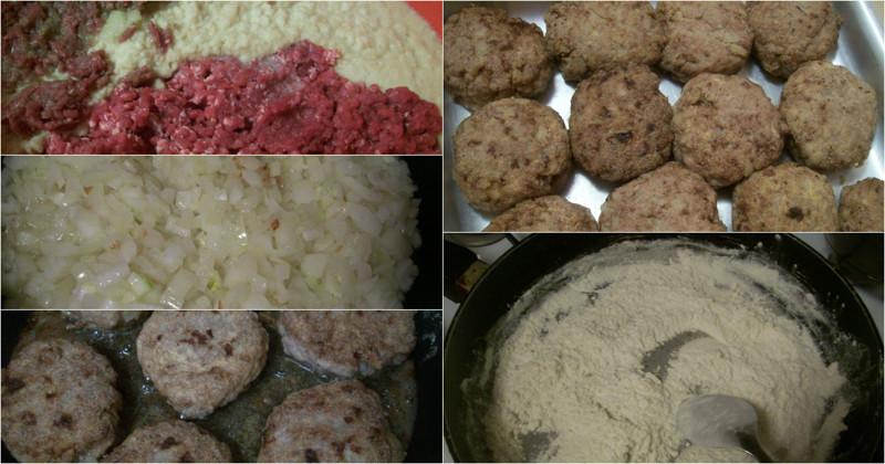 Приступим к приготовлению: детский сад, любимые блюда, пошагово, рецепты, школьная столовая