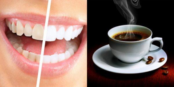coffee7