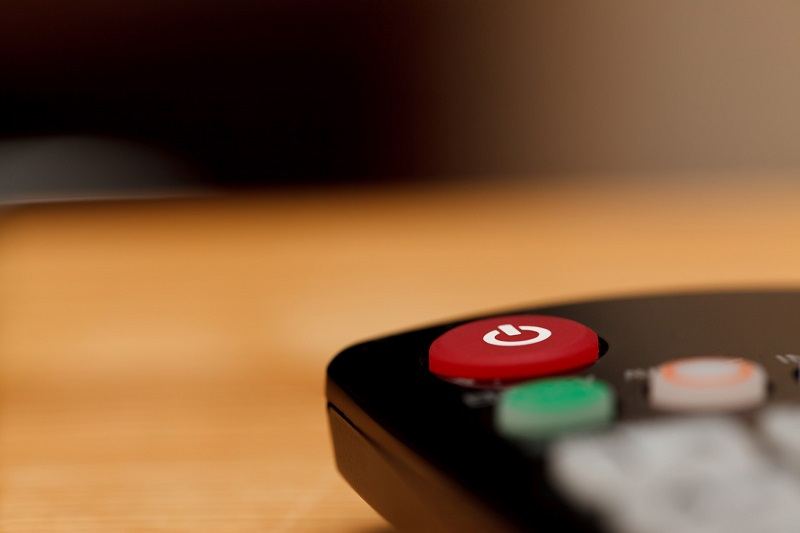 Ты видишь эту кнопку каждый день, но ты даже не догадывался, ЧТО означают эти символы...