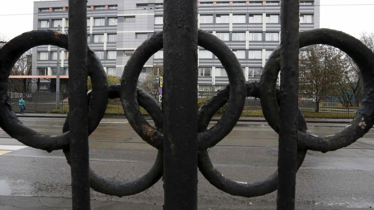 С Россией могут поступить как с Германией после Второй мировой войны