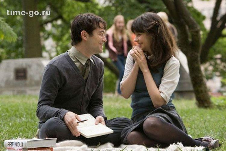 10 романтических комедий, ко…