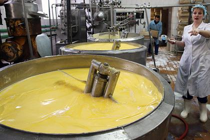 Названо самое качественное и вкусное масло