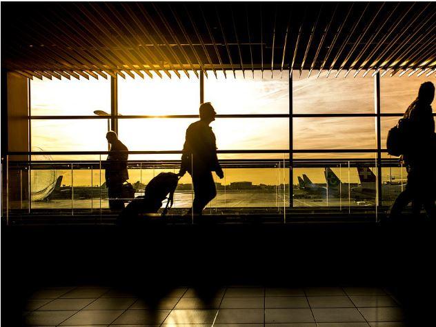 Эксперты подсчитали, насколько подорожают авиабилеты с 15 августа