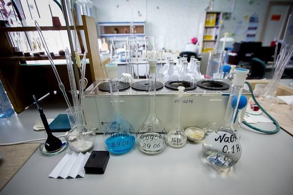 Сибирские ученые произвели революцию в лечении рака