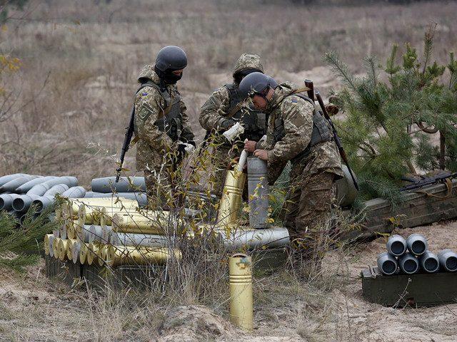 Афганский синдром-2: 500 украинских военнослужащих покончили с собой после возвращения с войны в Донбассе