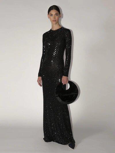 Платье мечты: 10 самых дорогих нарядов от кутюр