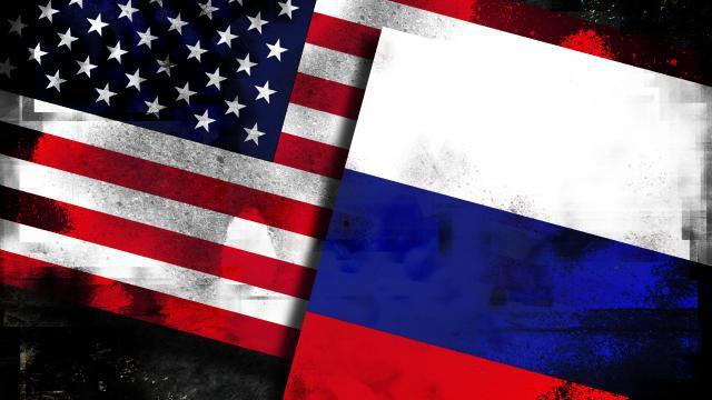 Самая «развитая демократия мира» на проверку оказалась либеральной диктатурой. Угадали какая?