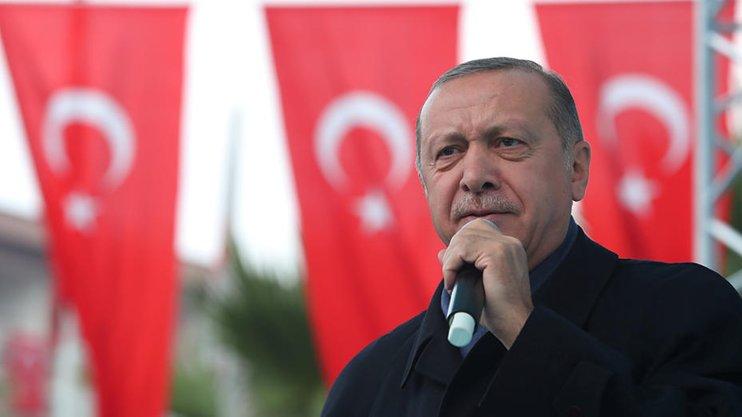 США и Турция договорились. Как это скажется на экономике?
