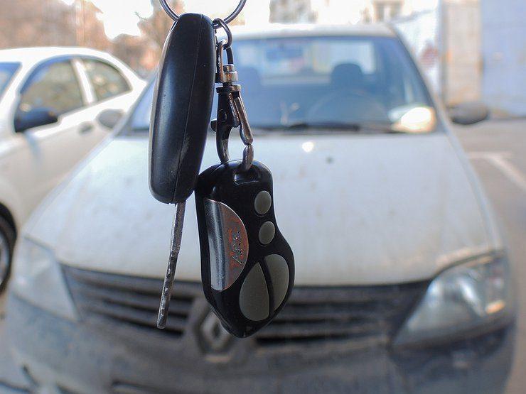 Как правильно продать машину, чтобы избежать лишних хлопот и проблем